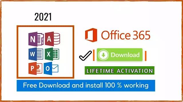 How To Install Office Software On A Computer