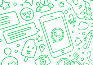 WhatsApp Introduced Three New Features – Check them out here