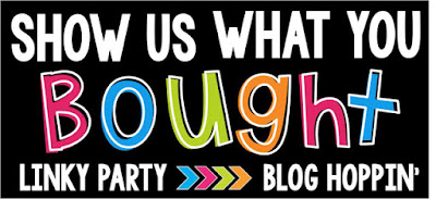 https://imbloghoppin.blogspot.com/2015/08/show-us-what-you-bought-linky-party.html