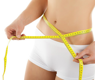 Benefits of Herbal Weight Loss