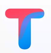 Download TAP Browser iphone app