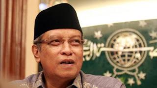 Konflik Agama di India, PBNU: Umat Hindu di Indonesia Aman Kita Jaga