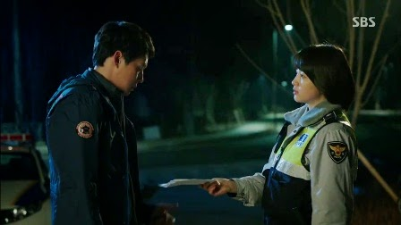 Sinopsis drama 3 days episode 4 - Vascodigama kannada full movie online