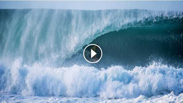 sian sessions surf film official trailer