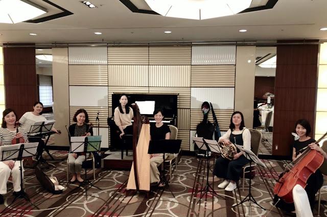 ロスコモーションオーケストラ,roscomotionorchestra,rosco motion orchestra