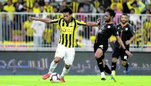 موعد مباراة الشباب والإتحاد اليوم الاربعاء والقنوات الناقلة  بتاريخ 02-12-2020 البطولة العربية للأندية