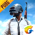 PUBG Mod apk v0.4.0 [Official/Eng] + DATA [Latest]