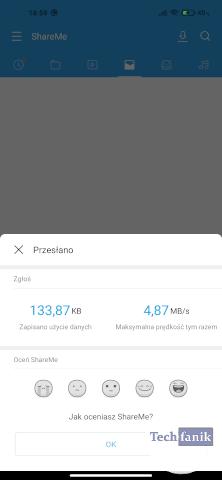 Xiaomi Mi Drop Podsumowanie