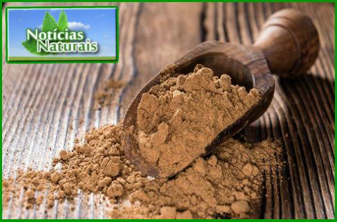 [Imagem: Guarana-e-Melhor-Antioxidante-do-que-o-C...Estudo.jpg]