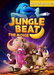 Jungle Beat: The Movie full movie download 2020 HD quality online