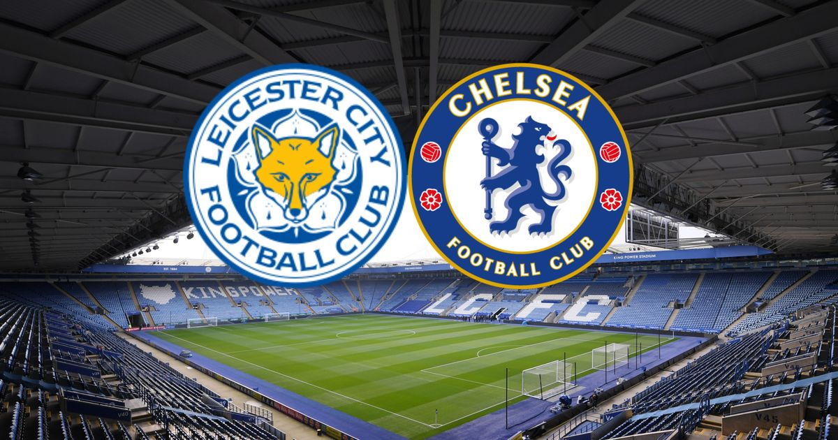 leicester vs chelsea live stream premier league: Prediction, Team News and H2H 2020