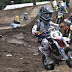 Supercross Motorcycle Racing for Children