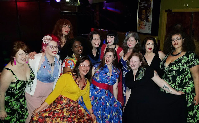windy pretties trashy diva meetup