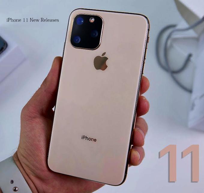 Simak 5 Keunggulan iPhone 11 yang akan dirilis September 2019!!!