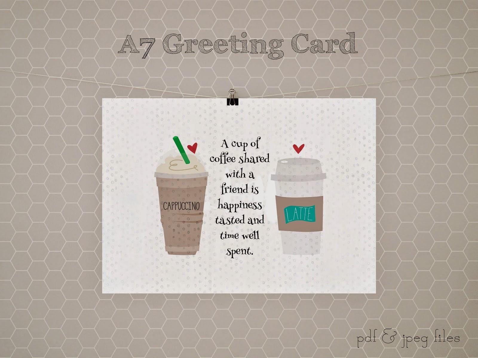 https://1.bp.blogspot.com/-4nNxoC9kqO4/VFF0InDlmMI/AAAAAAAAIzs/nJbdvnUJAQ0/s1600/Coffee%2BShared%2B5x7%2BCard%2BMock%2BUp.jpg