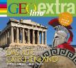 (Das) Alte Griechenland