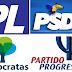 Câmara Municipal de Felipe Guerra tem nova composição política