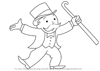 how-to-draw-Rich-Uncle-Pennybags-from-Monopoly-step-0.png
