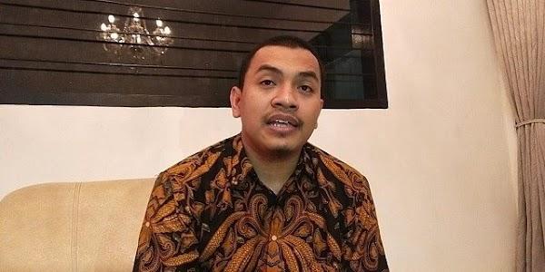 6 Laskar FPI Jadi Tersangka, Aziz Yanuar: Orang Mati Jadi Tersangka, Gimana Sidangnya?