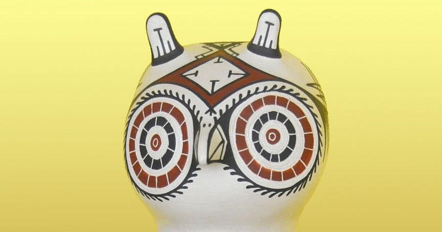 Corona Owl