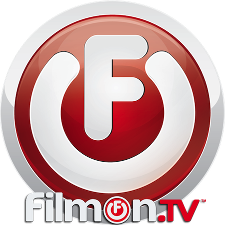 Itv Filmon Tv Free Live Tv Movies And Social Television ...
