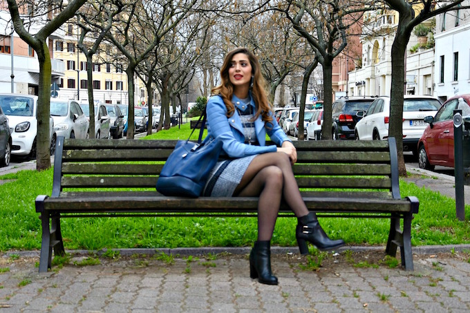 fabrizia-spinelli-cosa-mi-metto-fashion-blog