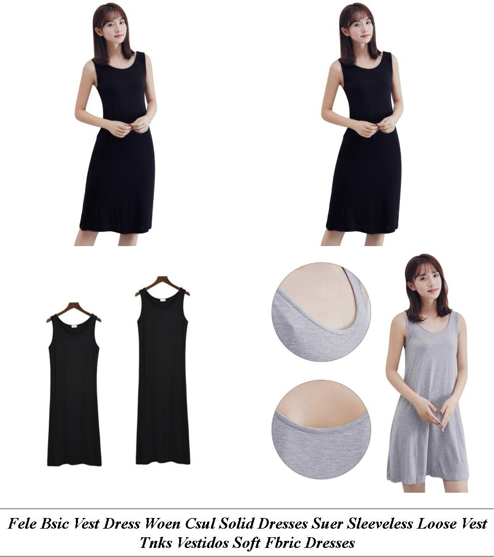 Evening Dresses - Womens Clothes Sale Clearance - Sexy Dress - Cheap Fashion Clothes