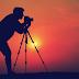 Cara Editing Photography Dan Video Untuk Pemula