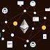Você já investiu na Ethereum? Já é hora de Pensar nisso.
