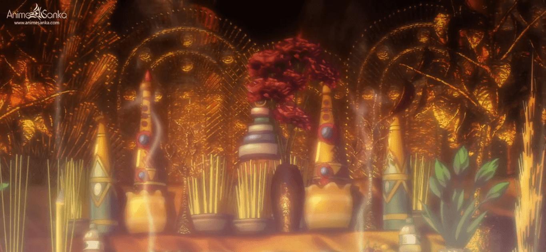 فيلم انمى سايكو-باس Psycho-Pass بلوراي 720 مترجم كامل اون لاين تحميل و مشاهدة جودة خارقة عالية بحجم صغير على عدة سيرفرات HD x265 سايكو-باس Bluray