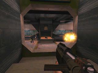 Requiem - Avenging Angel Full Game Download