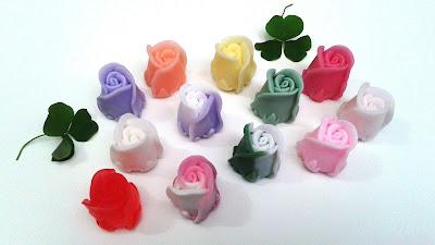 Jabón-natural-capullos-de-rosas-Chaladura-de-jabones