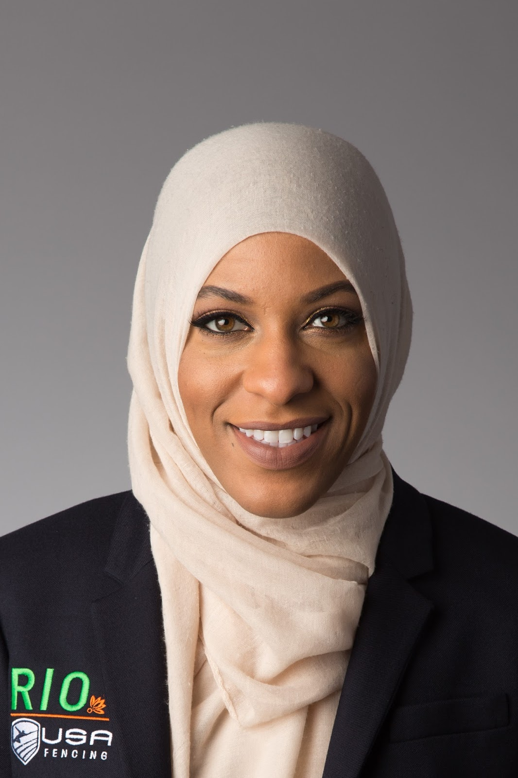 muslim single women in national city Macy's decision to sell hijabs sparks debate among muslim women every single day, of what i represent when i walk out to the streets of new york city or around.