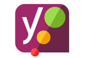 3 secrete thing about yoast seo pluin