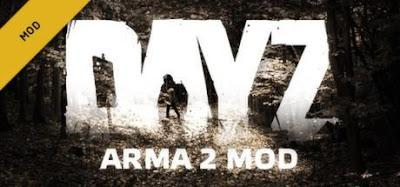 DayZ (Arma II mod)