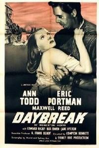 Watch Daybreak Online Free in HD