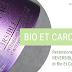 BIO ET CAROUBE - cosmesi ECO-Luxury CERTIFICATA