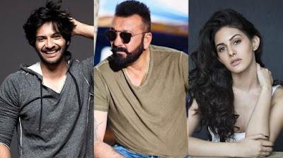 prasthanams-hindi-remake-to-star-sanjay-dutt-ali-fazal-amyra-dastur