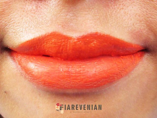 Skin-Food-Vita-Color-Lip-Lacquer-Energy-Coral-Fiarevenian