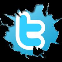 Como ganhar mais retuítes no Twitter