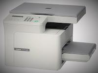 Descargar Driver impresora Canon imageCLASS D320 Gratis