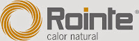 Rointe calor natural Royal Termic