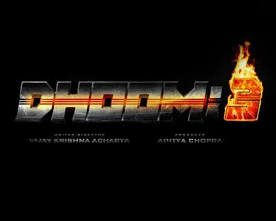 dhoom-3-0v-katrina-kaif-aamir