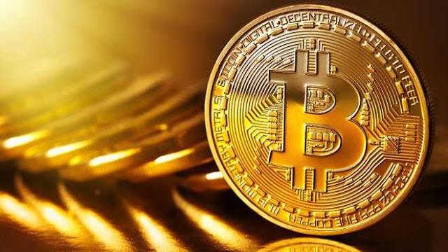 E' Troppo Tardi per Investire in Bitcoin?