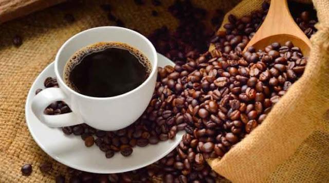 O café faz parte da rotina dos brasileiros e é a segunda bebida mais consumida no Brasil