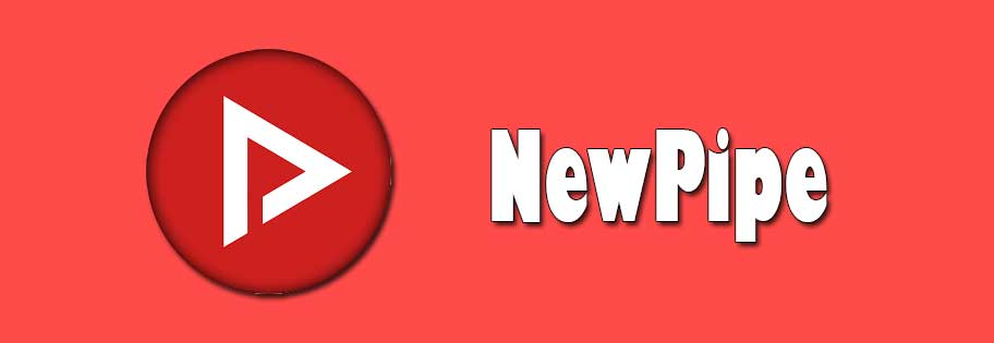 تطبيق-NewPipe-2020-لتحميل-الفيديوهات