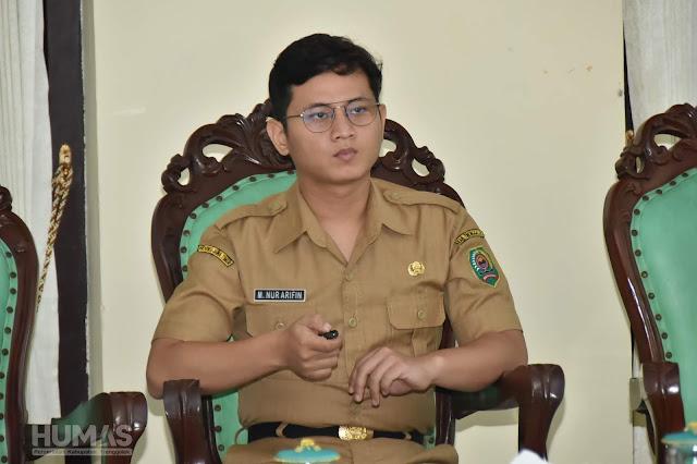 Calon Investor Akan Kunjungi Kabupaten Trenggalek