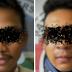 Pandemi Corona Nikmati Sabu, Dua Pria Terciduk