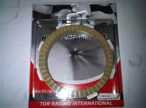 Harga Kampas Kopling Rx King TDR Racin