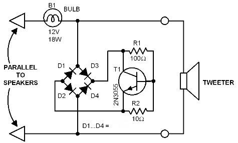 tweeter-guardian-circuit-diagram